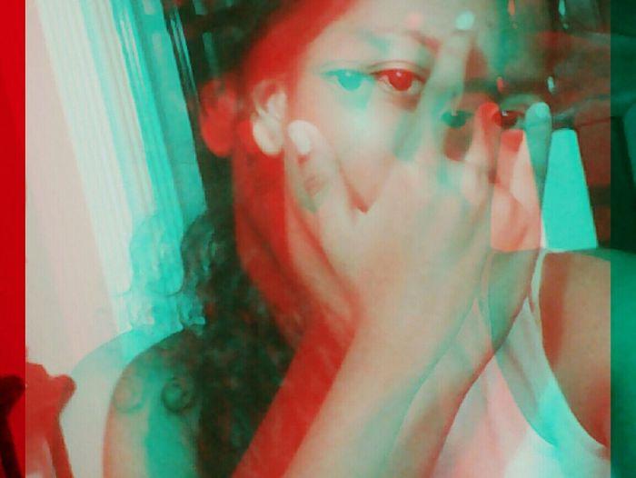LanaDelRey Palegrunge Lonely Marinaandthediamonds Alien FAB RAD Grunge Grungegirl Softgrunge