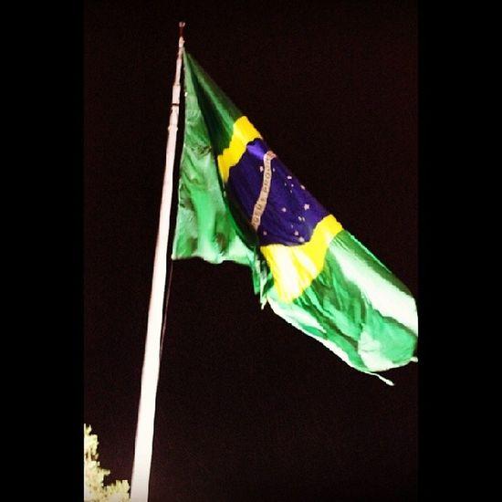 Brasil Pontapora MatoGrosodoSul