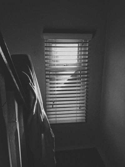 Normal Photo Light Light And Shadow Window Home Interior Blinds Curtain No People Drapes  Day Close-up Architecture