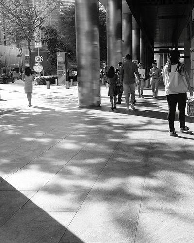 Singapore Singapore Streetphotography Sg_streetphotography MBFC Streetphotography