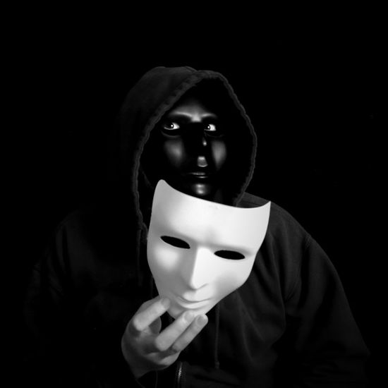 Behind the Mask... Shootermag EyeEm Bnw AMPt_community Portrait