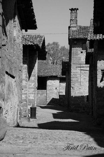 Architecture Blackandwhite Black And White Street Photography Taking Photos Photography Eye4photography