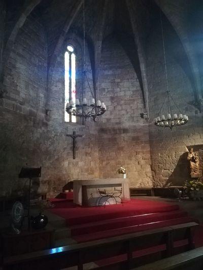 Oracion Place