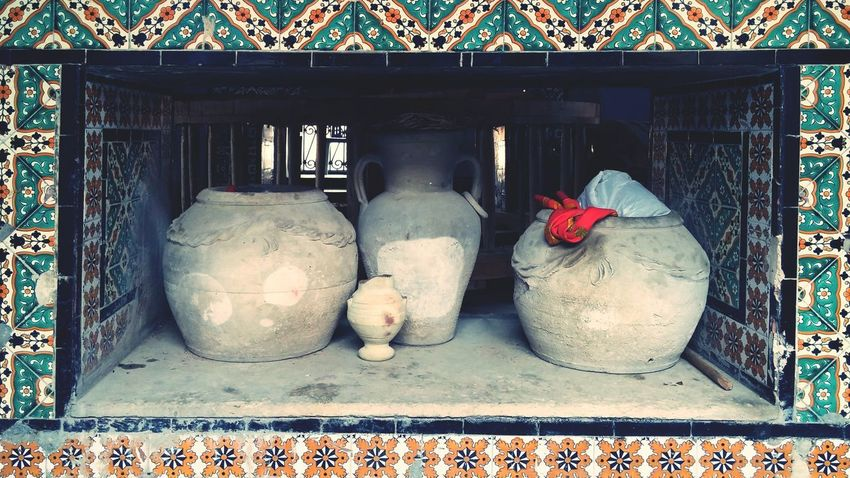 Barrouta. Hello World Taking Photos Enjoying Life Happy :) Belle Tunisie Traditions