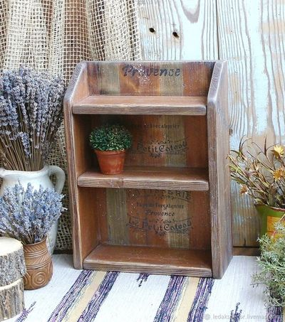 Country Life кантристайл Countryside Wood Hygge Country Decoration Decor комод Provence прованс Wood - Material Close-up Architecture Window Box Petunia Potted Plant Pansy Blooming