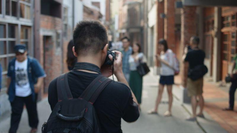 Eyeem Meetup Taipei Street Photography