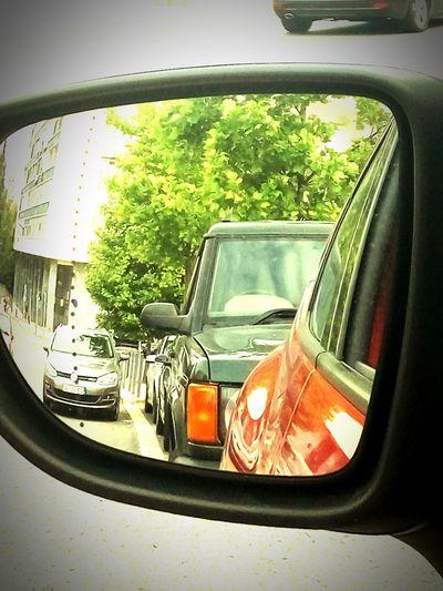 A look behind... Um olhar para tras... Sentimentos Portugal Passado Memorias