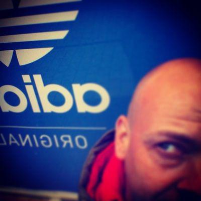 Adidas Adiddicted Thethreestripes Adidasramon085