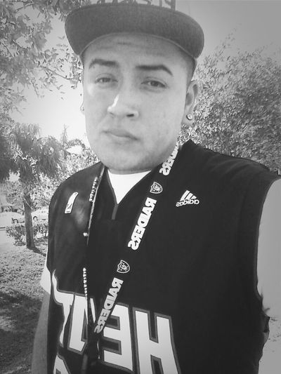 Bored Forever Alone Miami Heat Jersey That's Me Snapback Mexican I Wanna Be Forever Young.