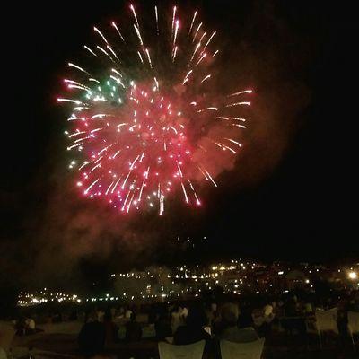 Playa♡ Arenys De Mar