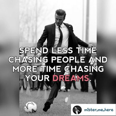 Spend less time chasing people and more time chasing your dreams. Yeah Lifegoals ❤ ↓ ↓ ↓ ↓ ↓ ↓ ↓ ↓ ↓ ↓ ↓ ↓ ↓ ↓ ↓ ↓ Check out @faxtify ●●●●●●●●●●●●●●●●●●●●●●●● Quote Quotes Lifequotes Quotestags Toptags Tumblrquotes Quoteoftheday Quotestagram Song Funny Funnyquotes Life Tweegram Instagood Quotesdaily Quotesgram Quotesofinstagram Love Wordporn Photooftheday Igers Instagramhub TBT  Quotestoliveby quotesgram words motivation inspiration luxury carlifestyle ●●●●●●●●●●●●●●●●●●●●●●●●
