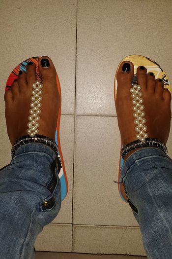 Piedi Foot New Sandals Sandali My Foot Original Toes