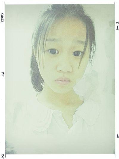 小菠萝 First Eyeem Photo