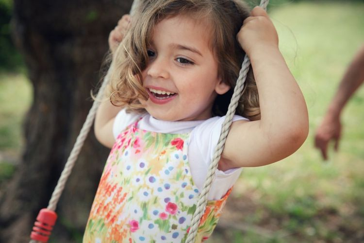 Girls Child Portrait Childhood Nature People Cheerful Close-up Day Smiling Children Photography Children's Portraits Innocence Children Only Happiness Children Portrait Of A Child Child Photography Child Portrait Child Photoshoot Children Portraits Child Smiling Press For Progress