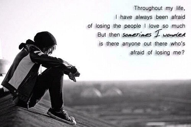 <3 Life Quotes So True Sayings My Thoughts