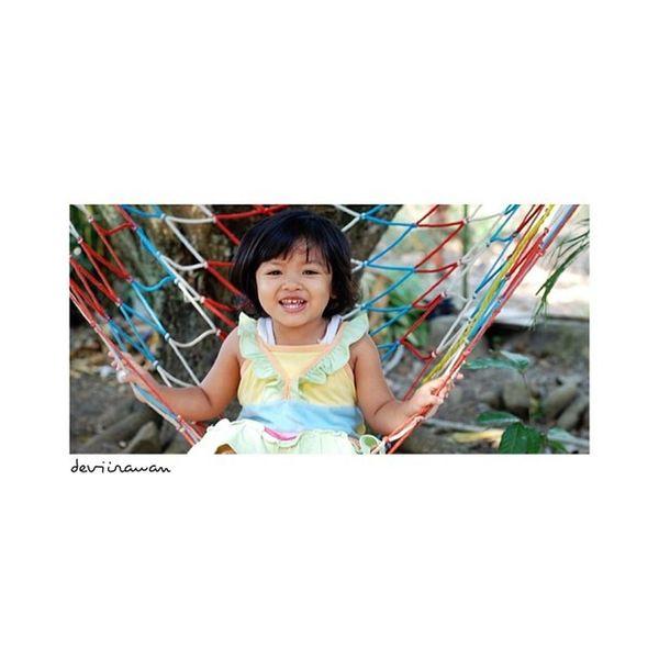 smile Repost Igers Reedit Instago Instagood Instadaily Instablebors Bimbinganhei People Hariterandomsedunia Random Kid Iseng Haha Picoftheday Instamood Ig