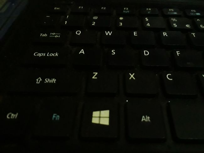 Alphabet Technology Computer Keyboard Computer Key Communication Full Frame No People Indoors  Close-up Keyboard Day