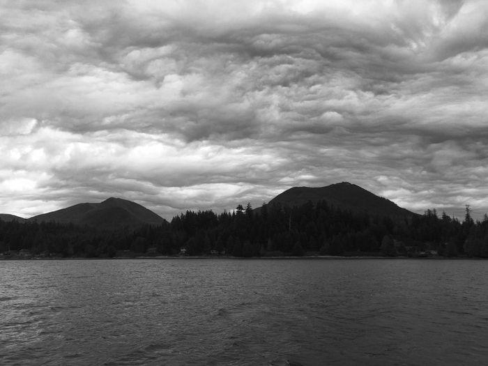 Mount Ozzard