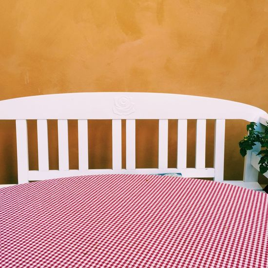 Backgrounds Picturesque Tablecloth Tabletop Table Sofa Wooden Yellow Wall Yellow House  Copy Space Exteriors Wood - Material Background Wall Wall Art Wallpaper Abstract Photography Exterior View Simplicity ThirdEye Abstract Dimensions Yellow White Picturesque Village