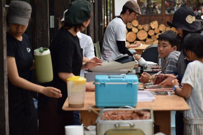 EyeEm Have A Nice Day♥ Happy Japan Camera Hoto EyeEmbestshots