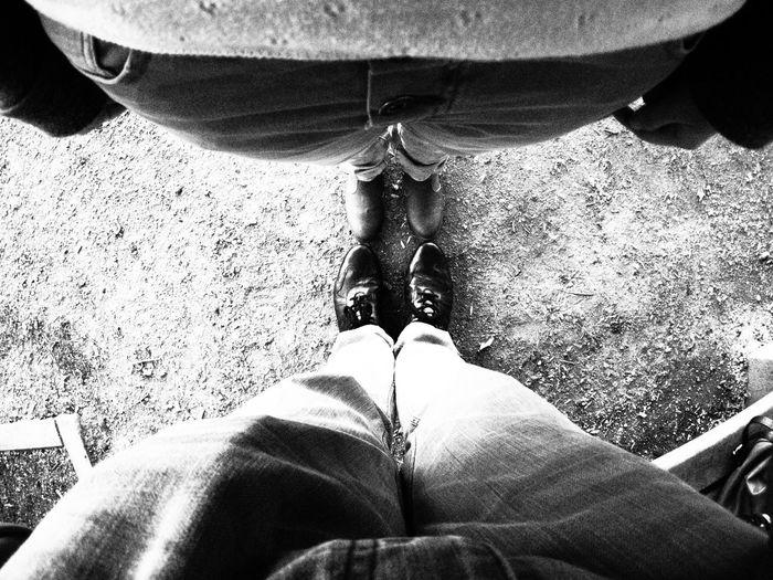 Beine Love