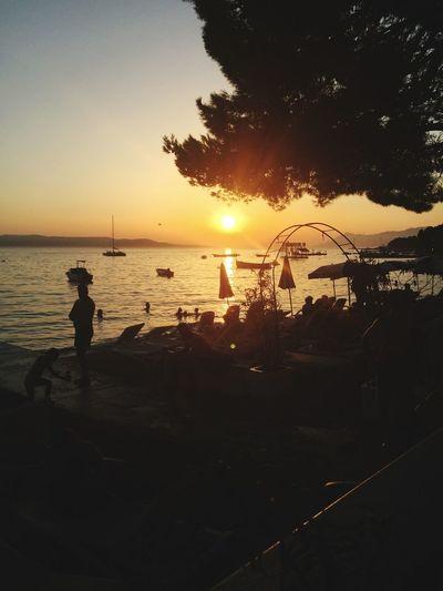 Kroatien 🇭🇷