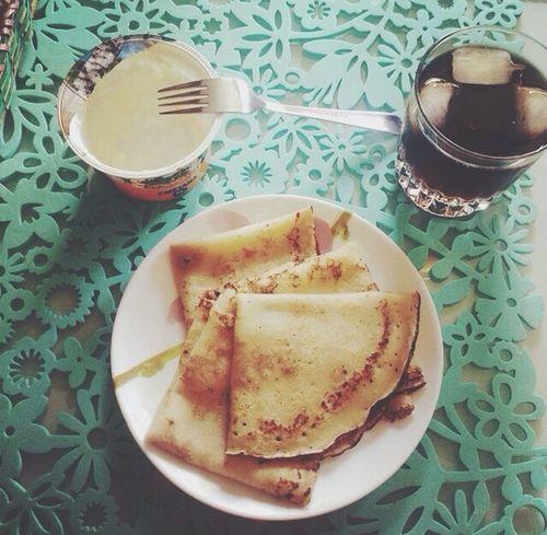 Breakfast Azerbaijan EyeEm Azerbaijan Meetup Завтрак