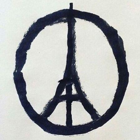 IT ALWAYS HAVE A REVENGE! Pray For Paris