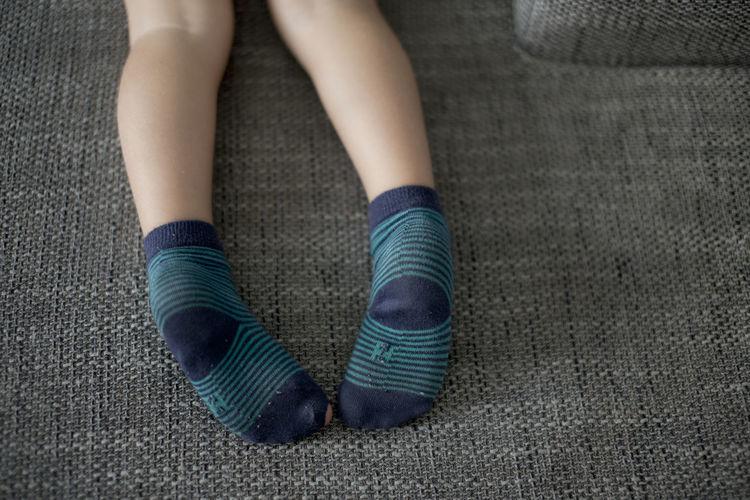 Tranquility Tranquil Scene Bambino Children EyeEmNewHere EyeEm Selects The Week On EyeEm Joint - Body Part Human Foot Feet Calm Footwear