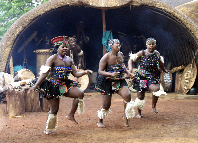 Zulu village - Land of a Thousand Hills -nr Durban, South Africa Architecture People Real People Portrait Performance Statue Day Outdoors Shirtless Togetherness Adult Looking At Camera Young Adult Full Length Zulu Nation Young Men Young Women Durban South Africa Land Of A Thousand Hills Zulu Dancers Zulu Warriors Zulu Village My Best Travel Photo