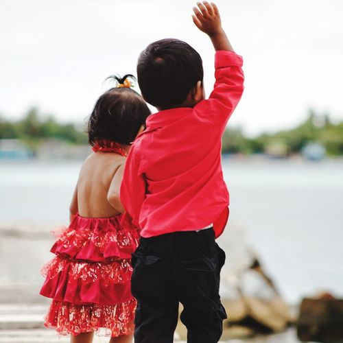 Hello :) Island Girl Cool Kids Capture The Moment Check This Out V.felidhoo
