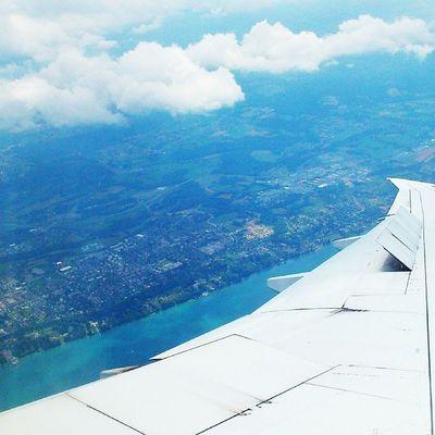 . . Far away to another world ♧ . . . . . تصويري  .. صور .. جنيف .. سفر .. ارشيفي .. رحلاتي .. العرب_المسافرون .. المسافرون_العرب .. انستقرام .. لايك