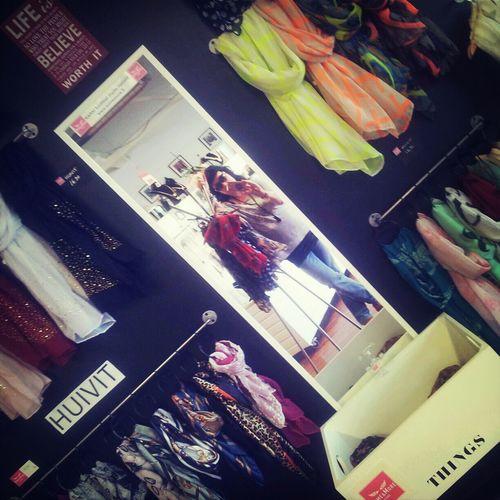 Shopping Love Fashion Somemorestore Selfie