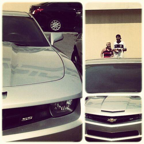 Chevrolet Omelhor Riodejaneiro AndersonCunha @_queen_m lgoptimusl7 lol 2013 goodlife goodlife fujis4500 goodvibe @_queen_m chaconmarinho