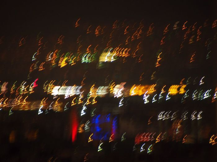 Athens, Greece City Lights At Night Grande Bretagne Greece Night Night Lights Nightphotography No People Outdoors Viewfromhotelroom First Eyeem Photo