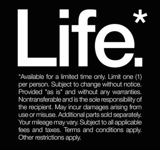 Life* Enjoying Life First Eyeem Photo