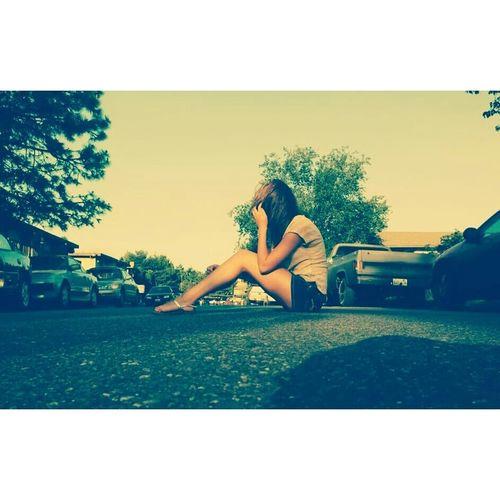 Serenity... Relaxing Risktaker Tumblr ❤