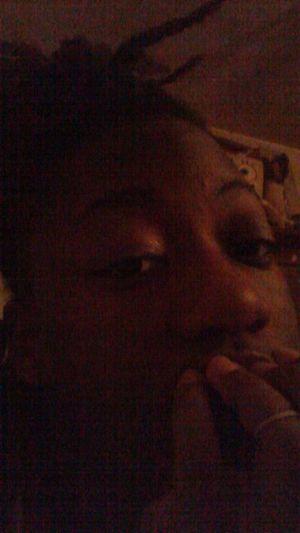 Stressed Af 4real Head Hurts Ughh