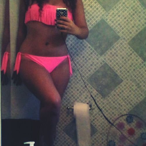 cuuurvy Curvylicious Curves Curvy Girl Curvy & Beautiful