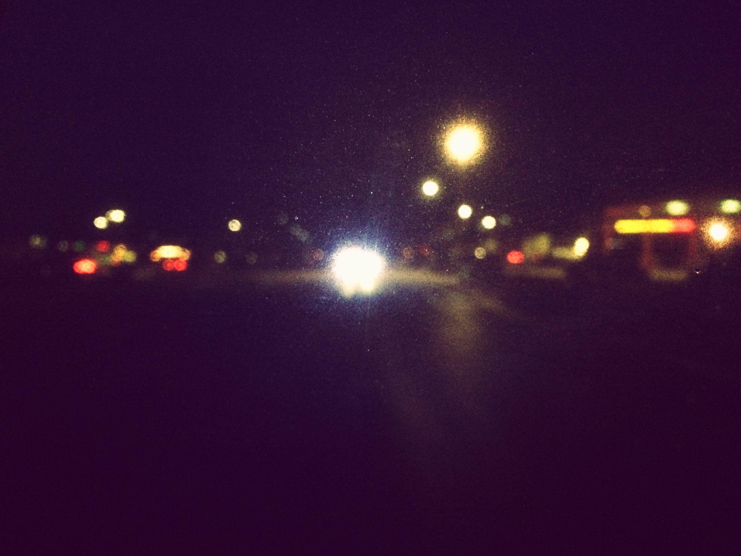 illuminated, night, transportation, no people, backgrounds, close-up, outdoors, sky, nature