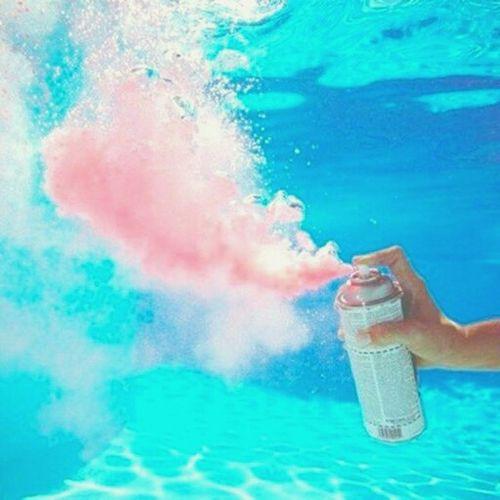 Swimming Pool Water Swimming Blue Underwater Outdoors EyeEmNewHere EyeEm Selects