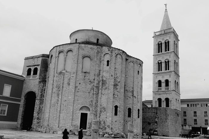 Old Old Buildings Church Nice Day Croatia EyeEm Nature Lover EyeEm Best Shots Like ? ❤ Followforfollow Follow4follow EyeEmbestshots EyeEmBestPics DontWorryBeHappy Photography Freestyle EyeEm Really Beautiful~ Best EyeEm Shot Shot Creativity No Days Off Beautiful Nature Something Beautiful Must See Likeme