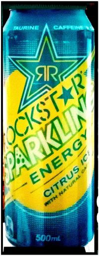 Drink Western Script Text Aluminium Cans Aluminium Can ROCKSTAR Energy Drinks Check This Out Rockst☆r Rocks On Drink Cans Rockstar Rockstar Energy Rockst☆r Rockstar ☆ Rockstarenergydrink Rockstarenergy Rockstar Energy Drink Rockstar Drink Cans Rockstar Rocks On Rockst☆r Energy Drinks ROCKST☆R Energy Drink Rockst☆r Citrus Flavor ROCKST☆R Sparkling Citrus Rockst☆r Sparkling Citrus Ice Citrus Ice Flavour Citrus Ice Flavor Rockst☆rSparklingCitrusDrink Energydrinks Energydrink Energy Drink EnergyDrinkCans