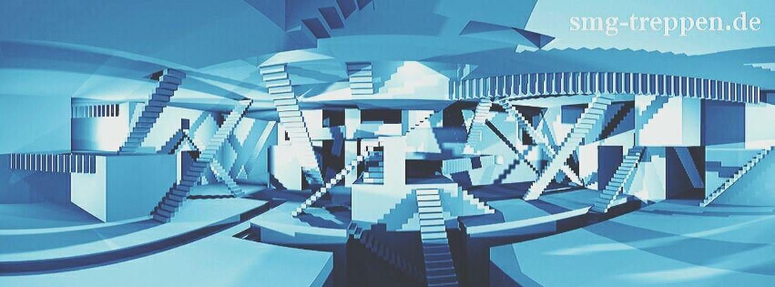 Creative Power Treppen Stairs Escaleras EyeEm Best Edits Popular Photos we love stairs.