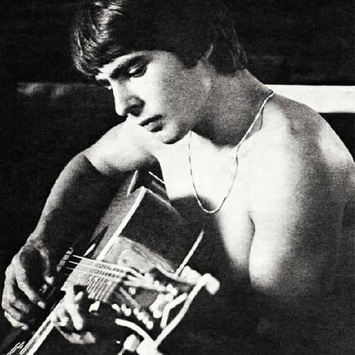 Doesn't seem like it's been two years already. Davyjones DaydreamBeliever TheMonkees Monkees RIP
