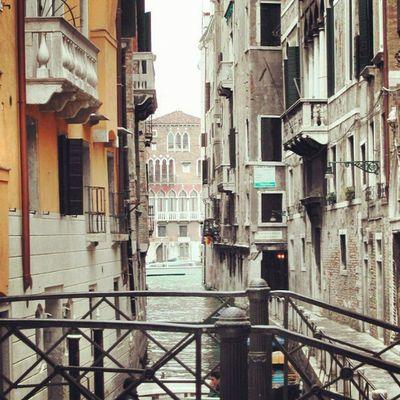 #venice #water #house #igers #igfamos #instagood Water Venice House Igers Instagood Igfamos