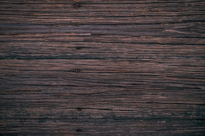 Abstract Aged Backdrop Background Board Brown Dark Decor Decoration Decorative Design Desk Detail Empty Fence Floor Furniture Grain Grunge Hardwood House Kitchen Material Modern Natural Nature Old Panel Pattern Plank Retro Rough Rustic Shabby Space Structure Style Surface Table Texture Textured  Timber Tree Vintage Wall Weathered Wood Wooden