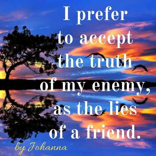 Hello World Hello World ✌ Followme Inspirational Quote Expression Johanna'sQuotes Thoughts & Quotes Lifelessons My Quotes!! Life Quotes