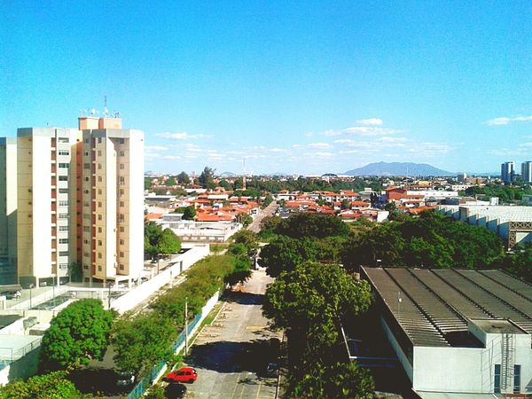 From My Doorstep Relaxing Hi! Taking Photos Hello World Eye4photography  PhonePhotography Eyeem2015 Brasil2015