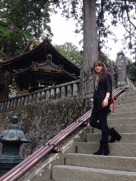 Adventure Travel Mylife❤ Nikko National Park Women Of The World Women Around The World Japan Listen Within Mylife Travel Destinations History Tadaa Pocket_family Tadaa Community